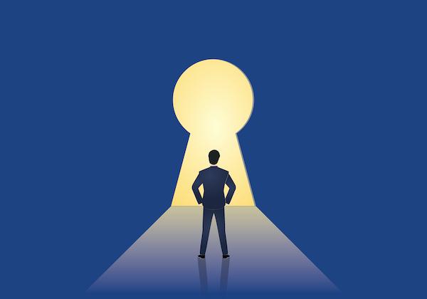 Cele mai mari oportunități pe care ți le aduce criza corona